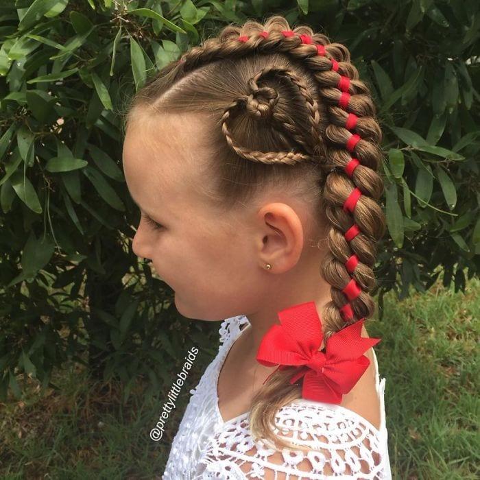 peinados-trenzas-04