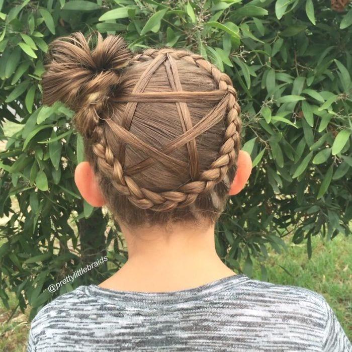peinados-trenzas-05