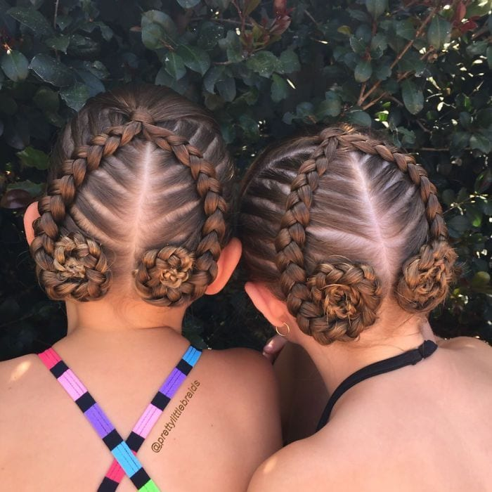 peinados-trenzas-06