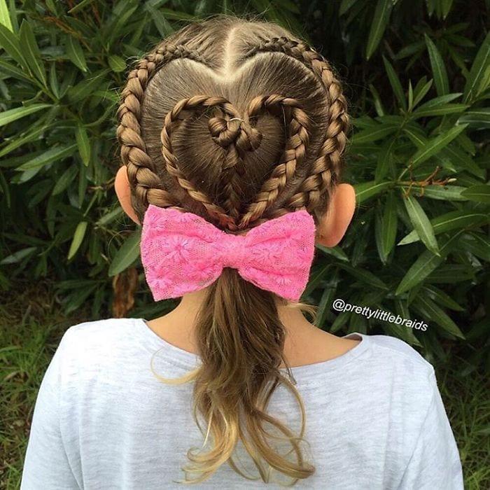 peinados-trenzas-09