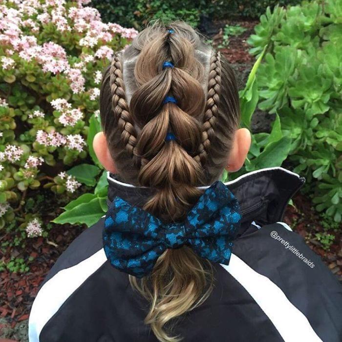 peinados-trenzas-10