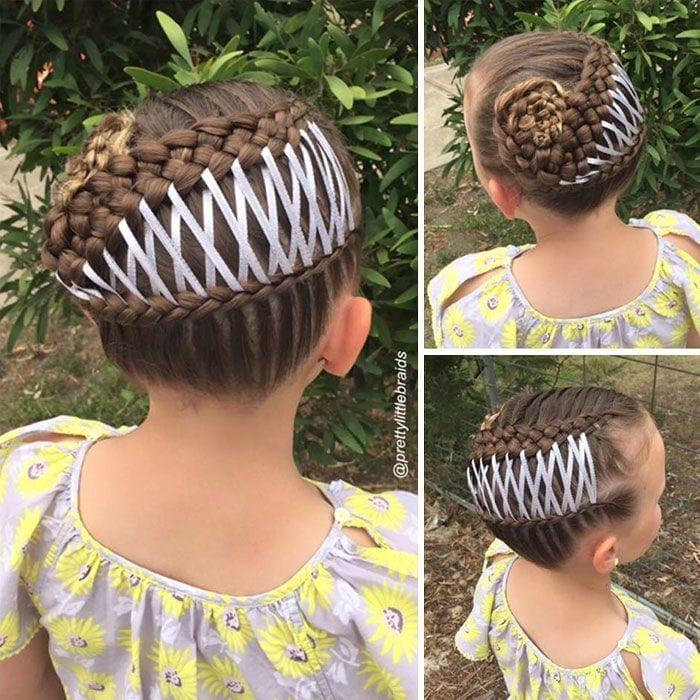 peinados-trenzas-11