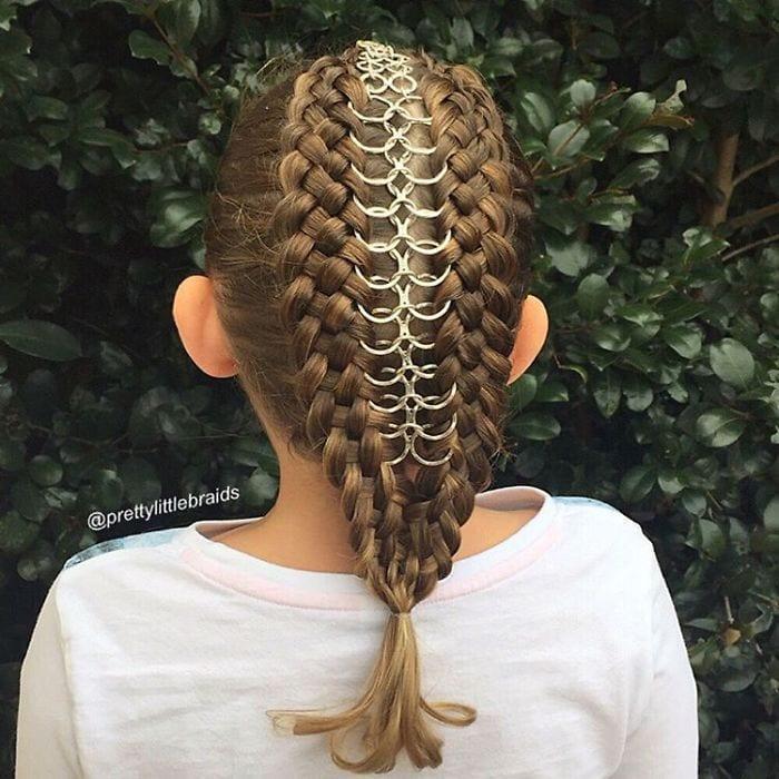 peinados-trenzas-12