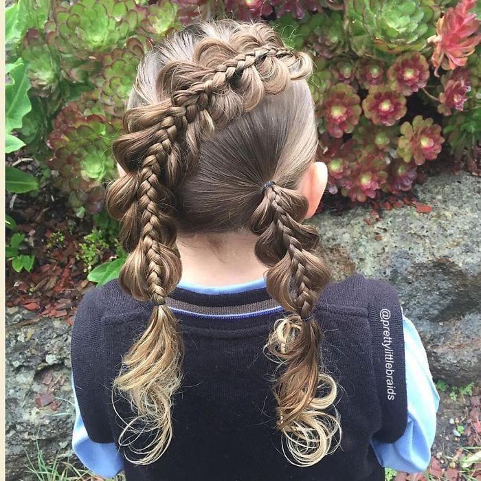 peinados-trenzas-14