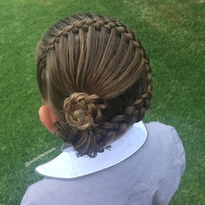 peinados-trenzas-15
