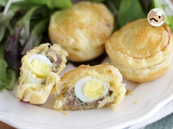 receta huevos1
