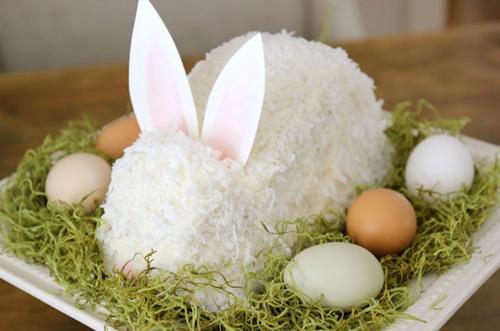 tarta conejo9