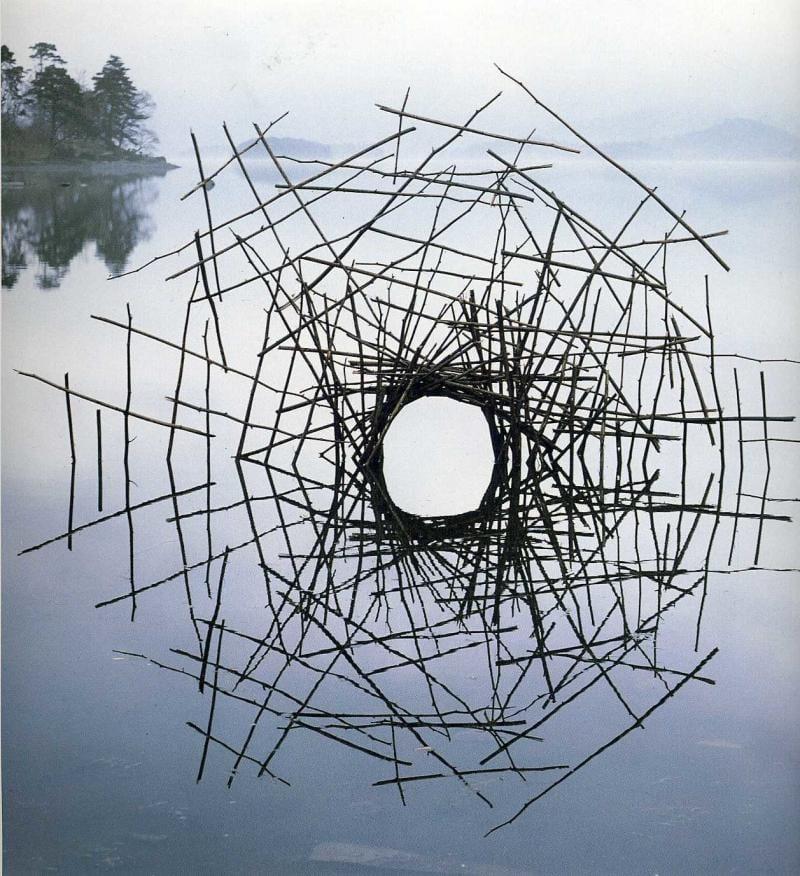 obra-arte-naturaleza-02