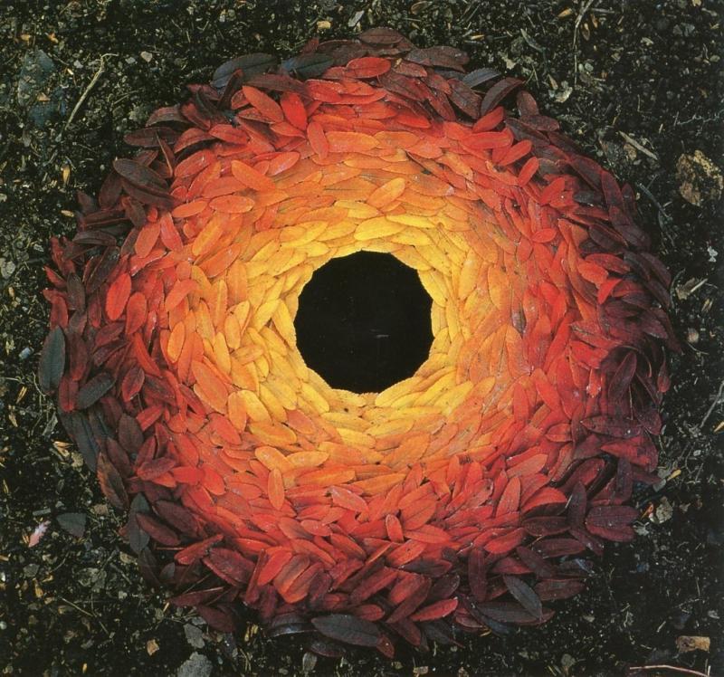 obra-arte-naturaleza-06