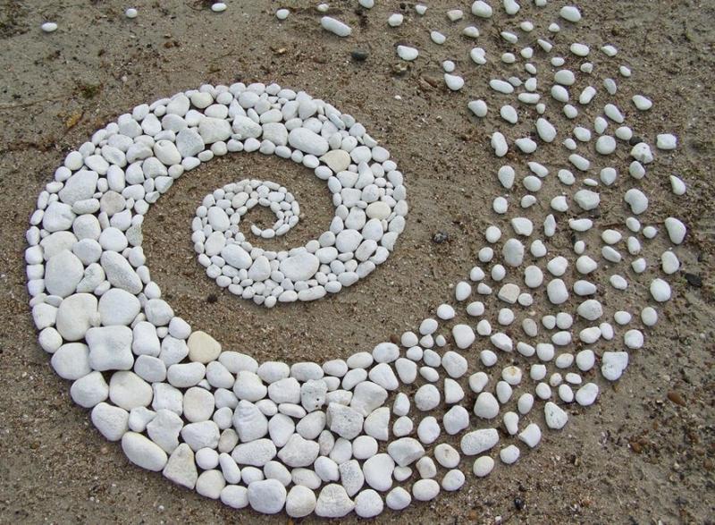 obra-arte-naturaleza-08