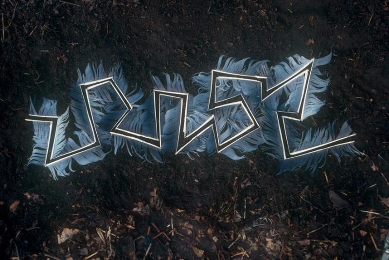 obra-arte-naturaleza-11