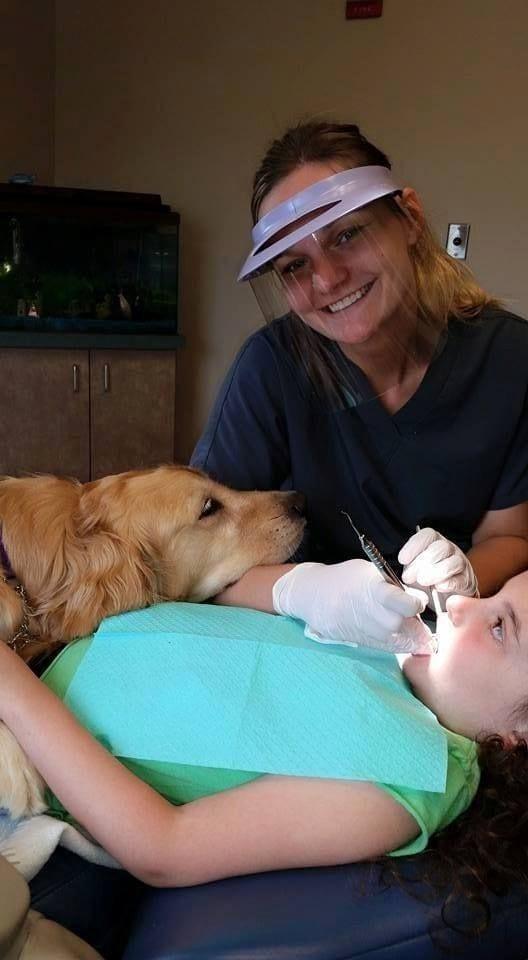 perro-dentista-07