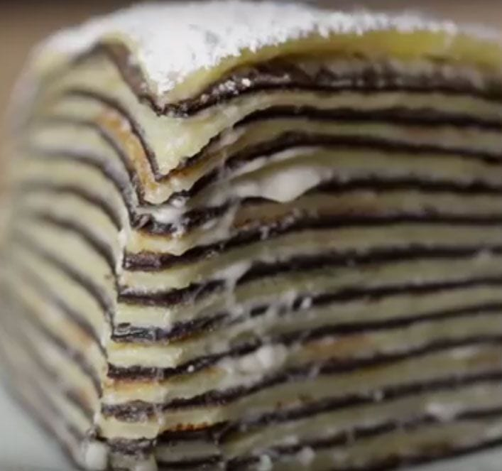 torre-crepes-01