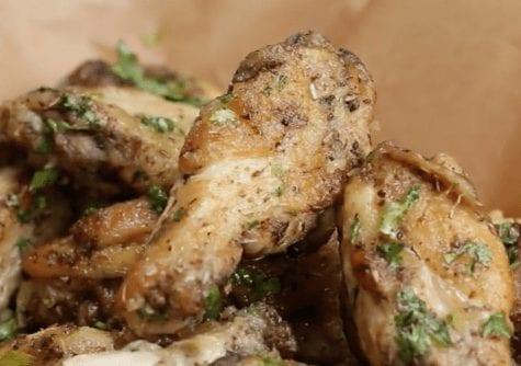 alitas-de-pollo2