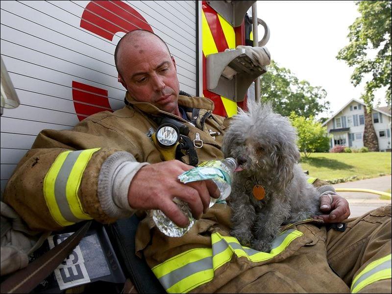 rescate-bomberos2