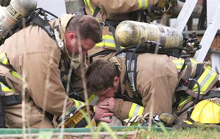 rescate-bomberos20