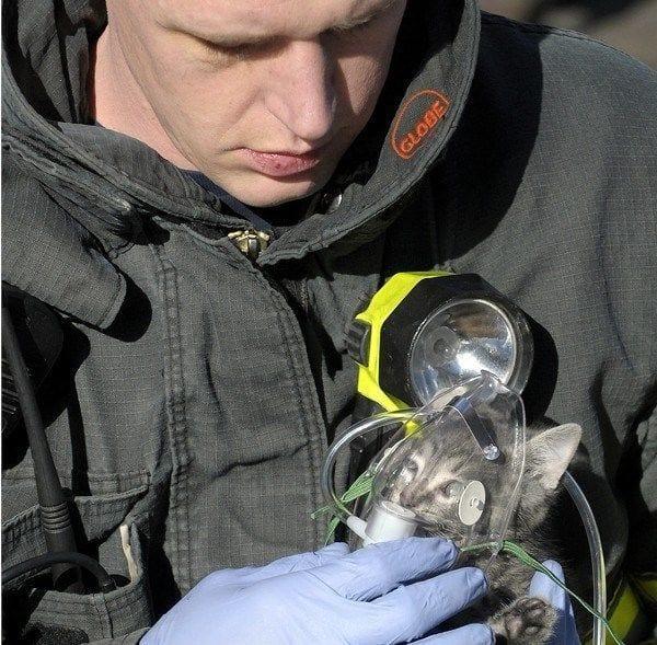 rescate-bomberos9