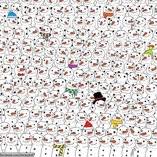 encuentra-panda4