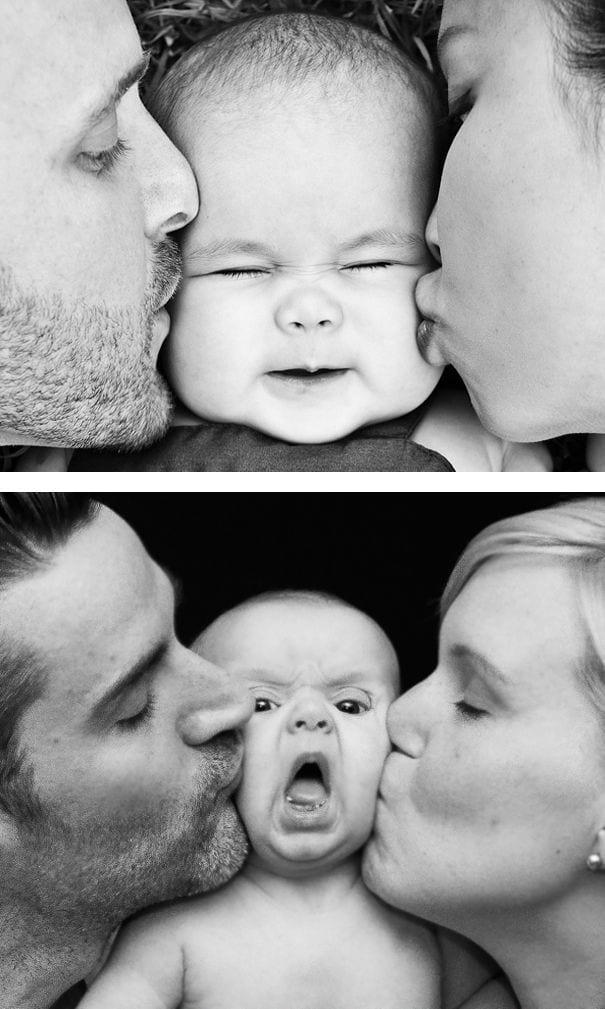 fotos-reto-bebes1
