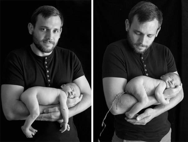 fotos-reto-bebes10