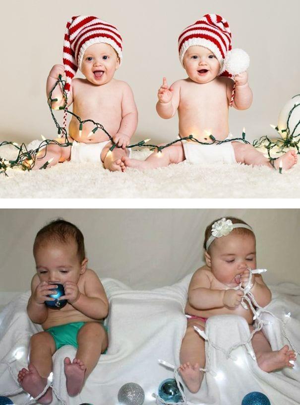 fotos-reto-bebes14
