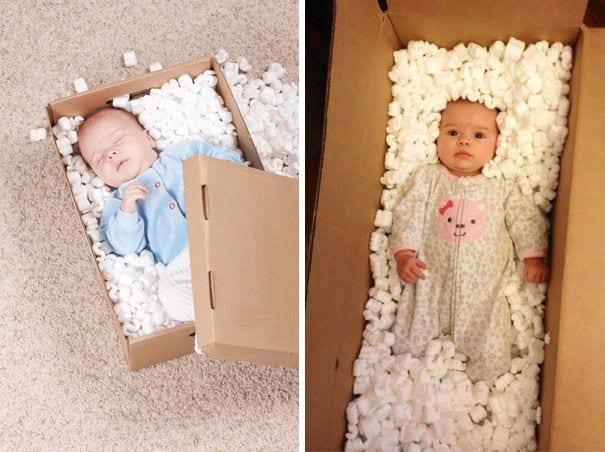 fotos-reto-bebes2