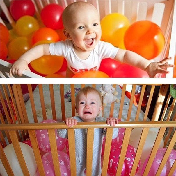 fotos-reto-bebes8