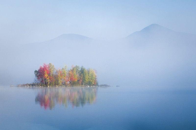 naturaleza-sin-filtros16
