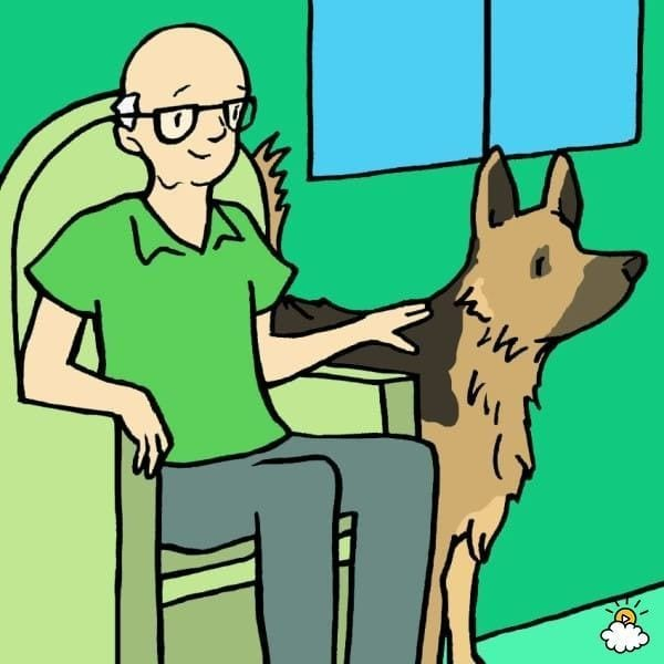 personalidad-razas-perro1