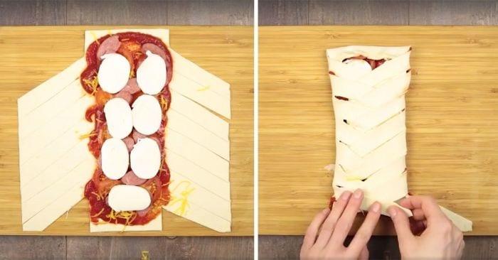 trenza pizza dest