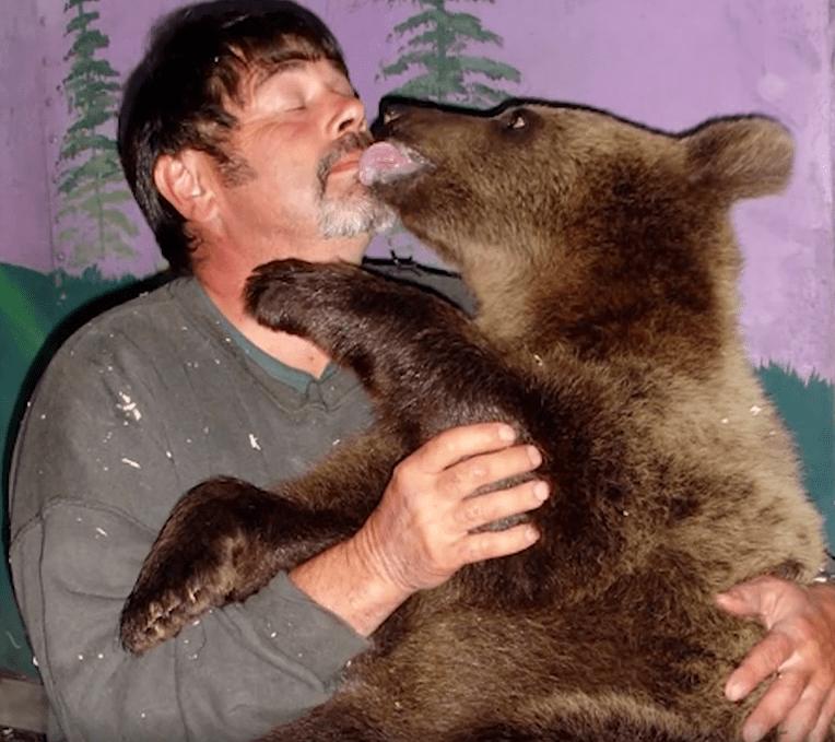 familia-osos6