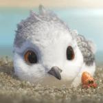 corto aves pixar5
