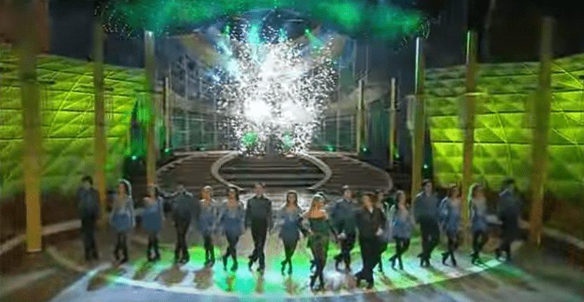 danza-irlandesa2