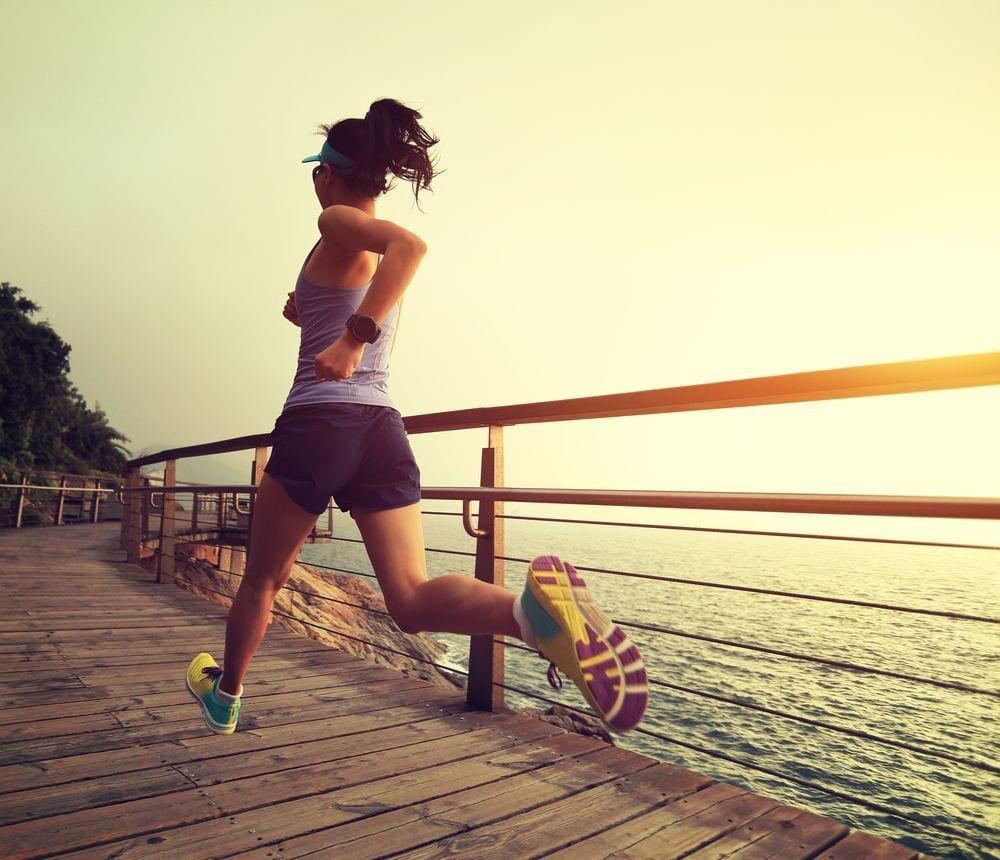 humano-maraton