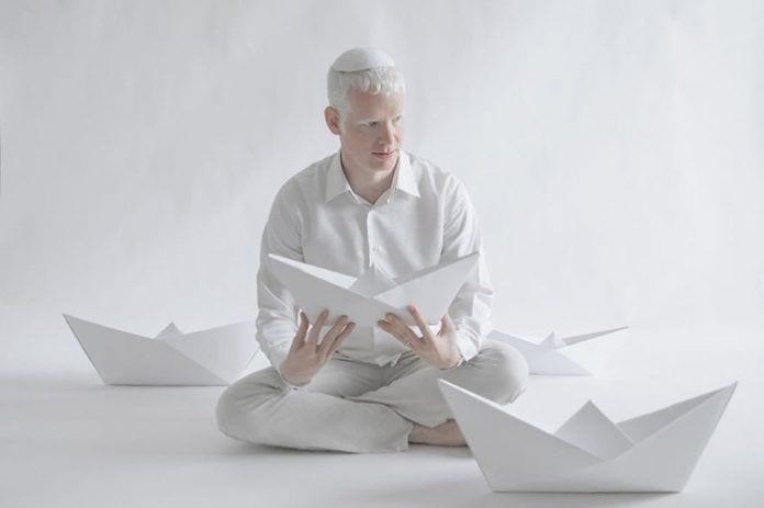 artista-albinismo5