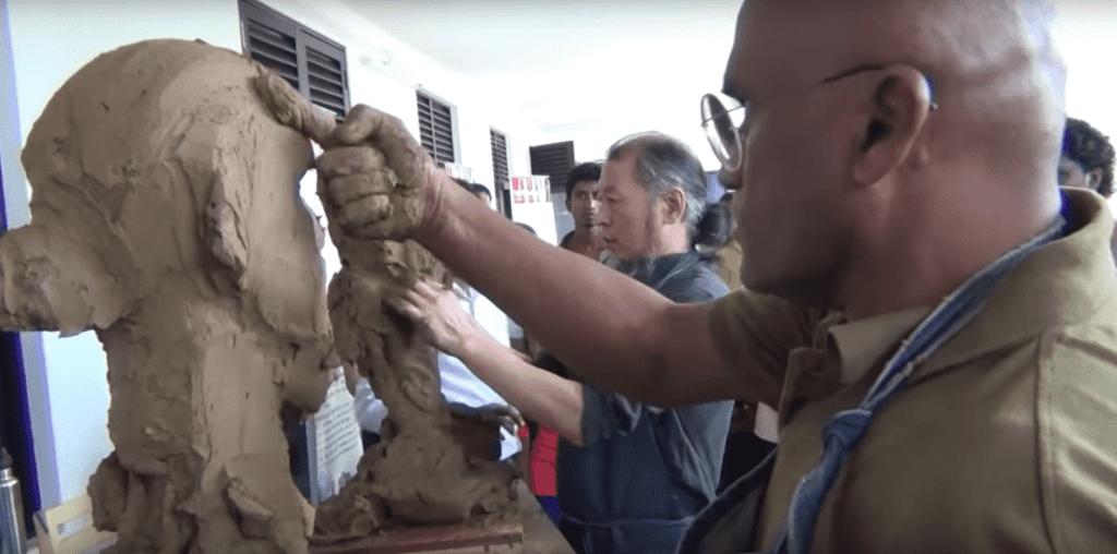 concurso escultura2