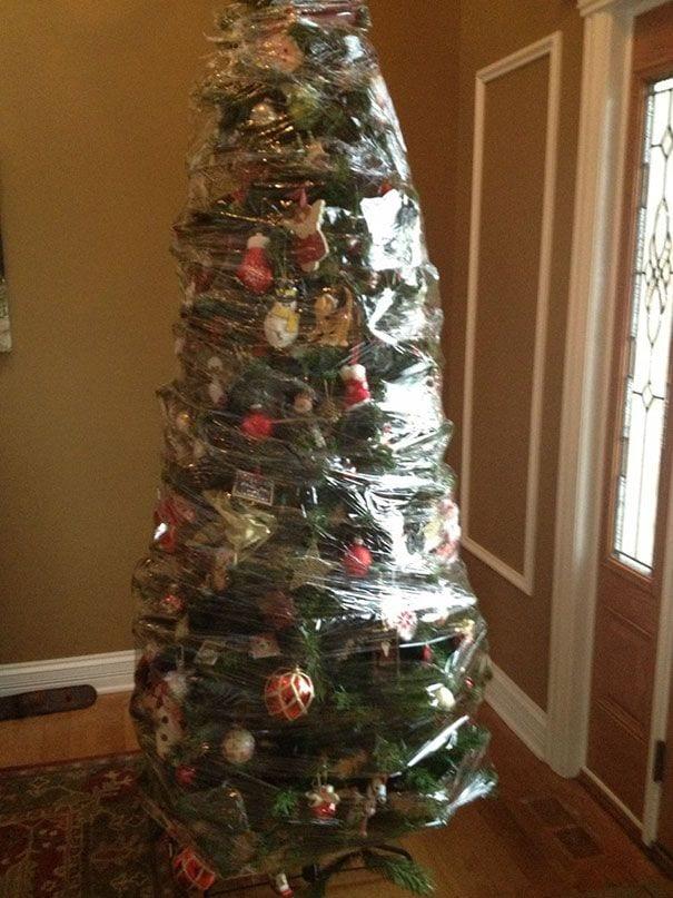 ejemplos-proteccion-arboles-navidad11