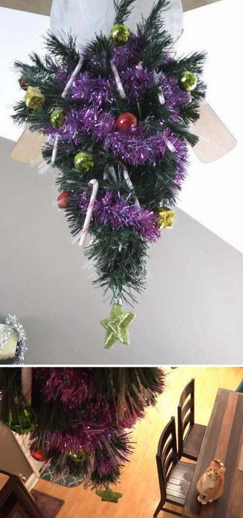 ejemplos-proteccion-arboles-navidad2