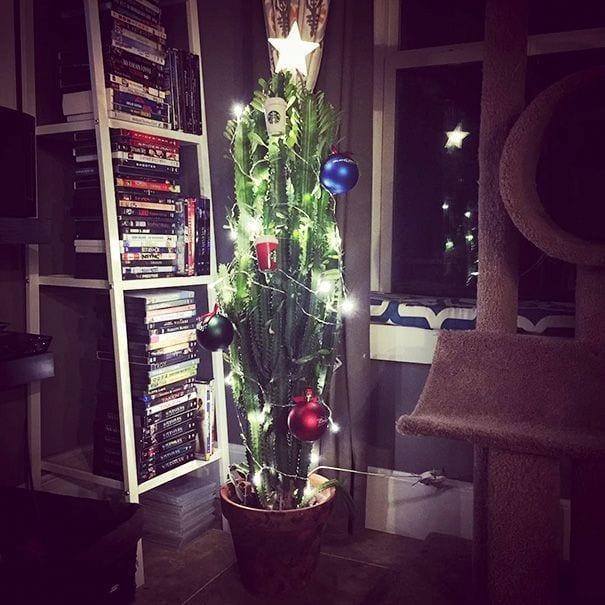ejemplos-proteccion-arboles-navidad5