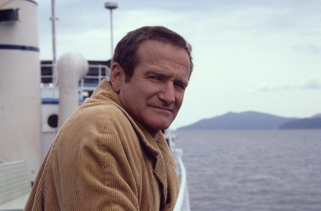 peliculas-de-robin-williams-2