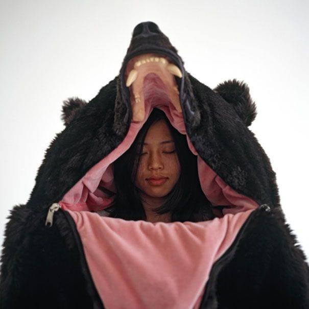 saco-dormir-oso-01