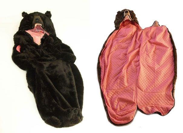 saco-dormir-oso-04