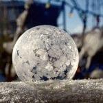 burbuja congelada2