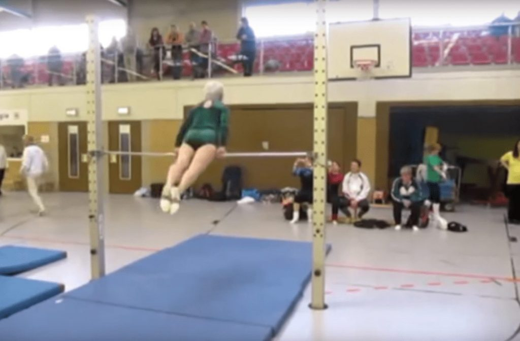 gimnasta-anciana5