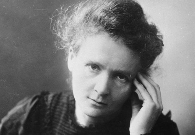 6-datos-muy-curiosos-sobre-la-vida-de-Marie-Curie-1