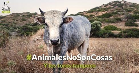 Y LOS TOROS TAMPOCO 488x256