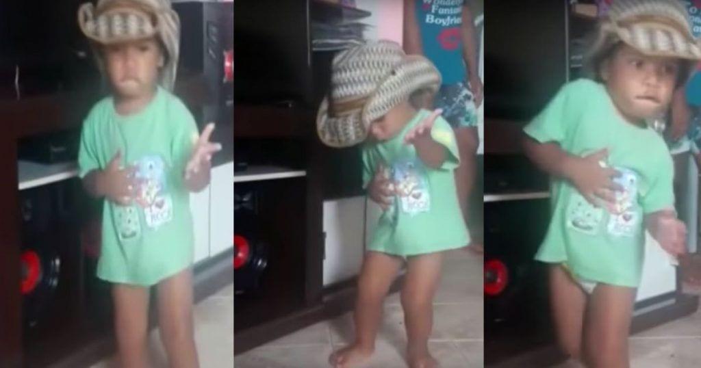 bailando-salsa
