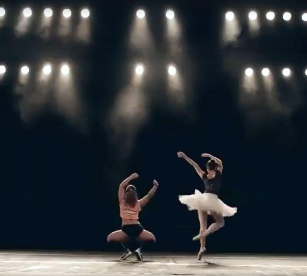 ballet-bailemoderno1