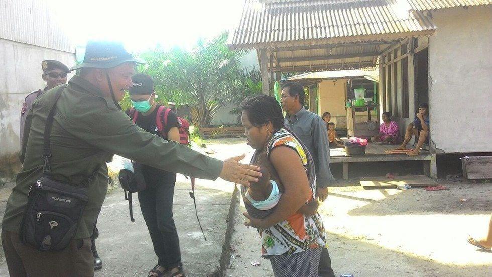 bebe-orangutan-rescate5