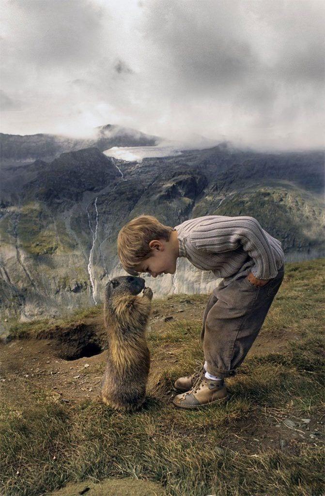 chico-amigo-marmotas2